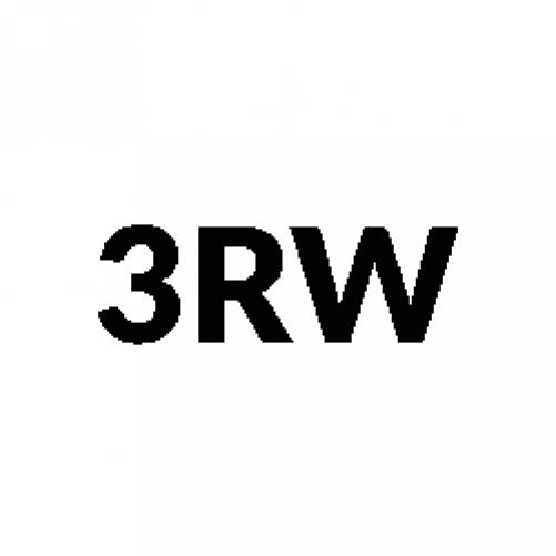 3RW3037-1BB14
