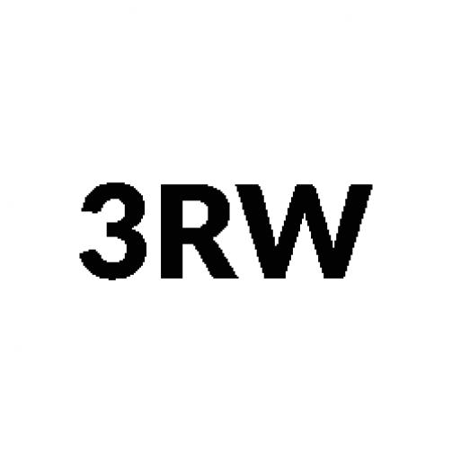 3RW4454-6BC44