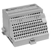 Цифровые модули ввода/вывода серии 1794 POINT I / O