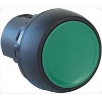 Кнопки и переключатели 800FP Кнопки производства Allen-Bradley