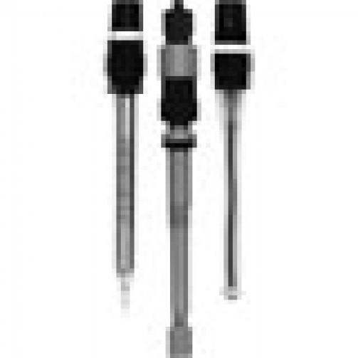 pH-/редокс-электроды