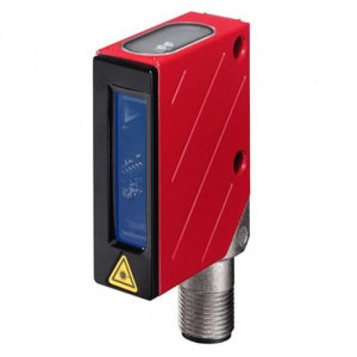 Стационарные сканеры штрих-кодов Leuze Electronic серии BCL 8