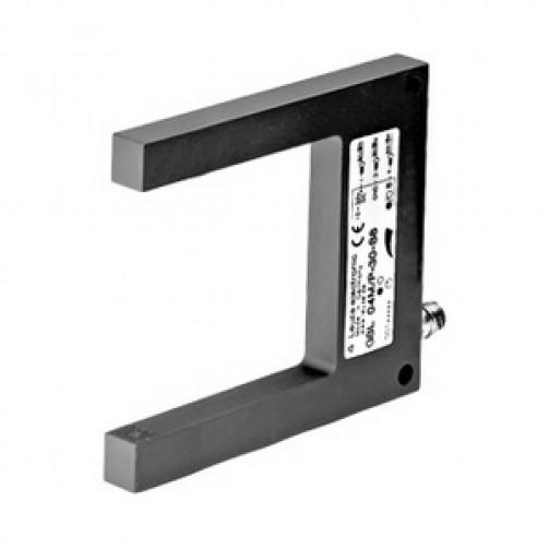 Оптические щелевые датчики Leuze Electronic GS 04