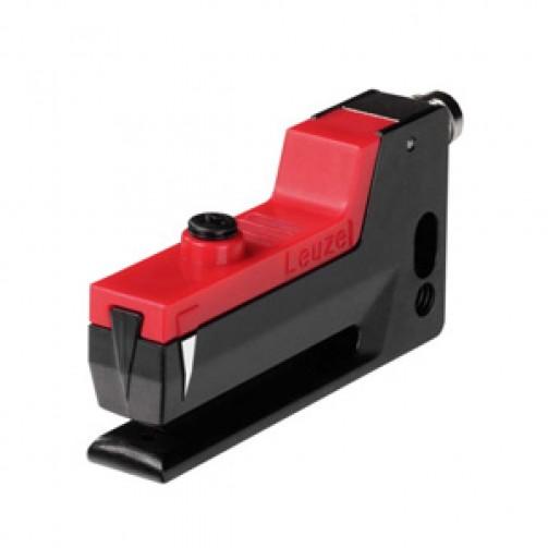 Оптические щелевые датчики Leuze Electronic GS 61 для этикеток