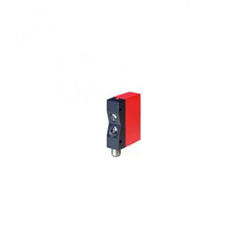 Оптические датчики Leuze Electronic в прямоугольном корпусе серии 93 с диффузионным отражением от объекта
