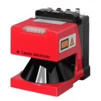 Лазерные сканеры Leuze Electronic ROD4