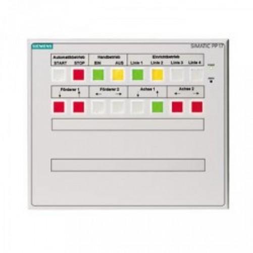 6AV3688-3CD13-0AX0