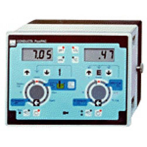 Трансмиттер PoolPac CCM 360