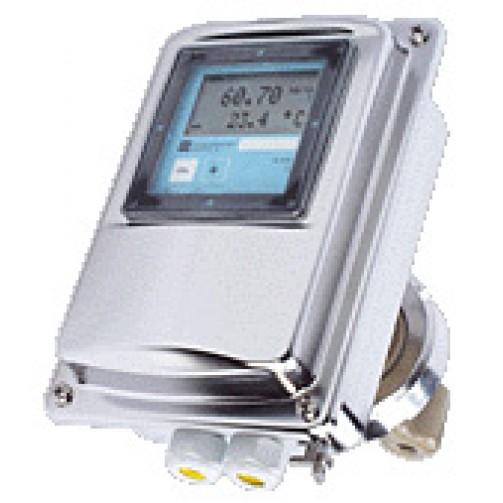 Трансмиттер Smartec S CLD 132