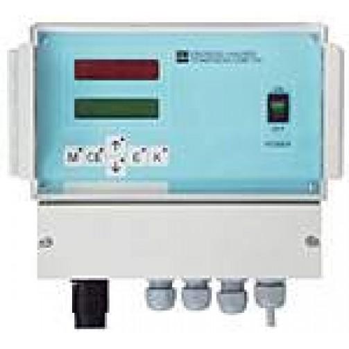 Система измерения количества органических веществ StamoSens CSM 750/CSS 70