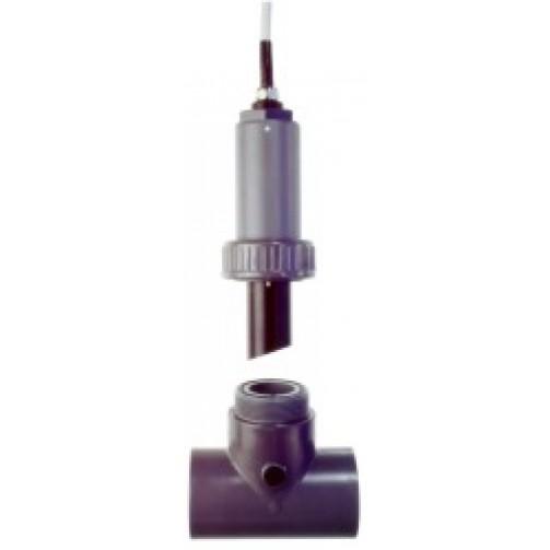 Арматура FlowFit W CUA 120/250