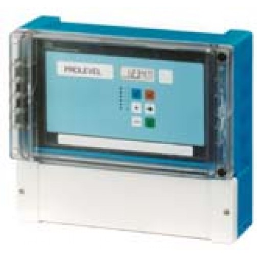 Гидростатический уровнемер Prolevel FMC 661