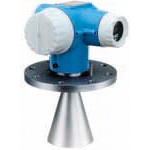 Микроволновой уровнемер Micropilot FMR 130