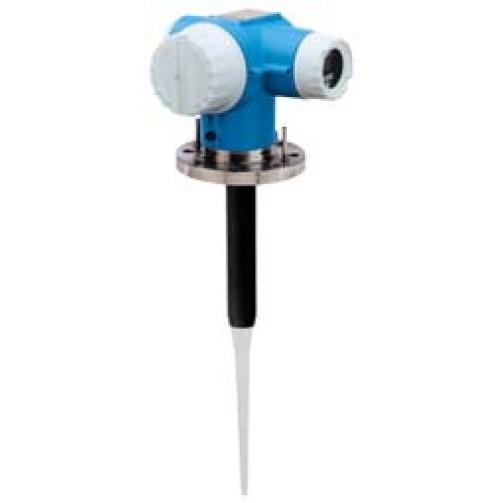 Микроволновой уровнемер Micropilot FMR 131