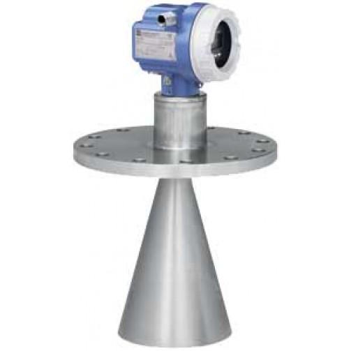 Микроволновой уровнемер Micropilot M FMR 230