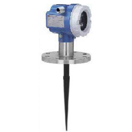 Микроволновой уровнемер Micropilot M FMR 231