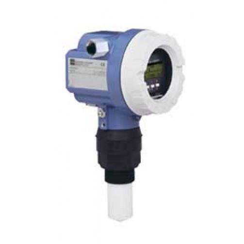 Микроволновой уровнемер Micropilot M FMR 244