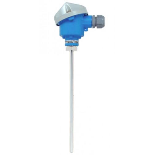 Термометр Omnigrad M TR 12