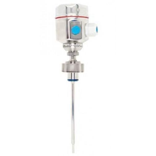 Термометр Omnigrad M TR 44