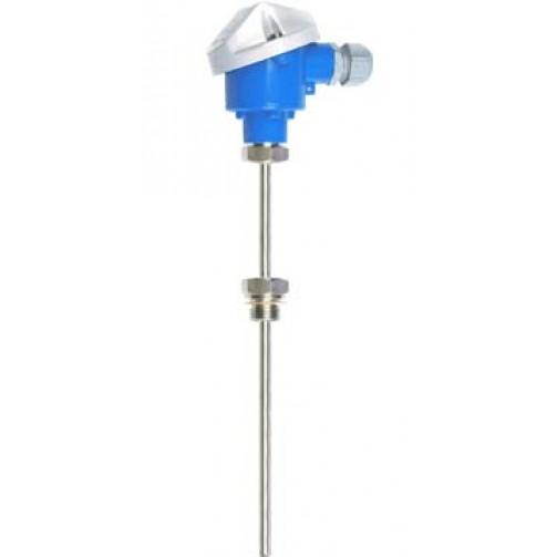 Термометр Omnigrad M TST 187