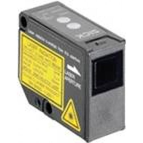 SICK WT130L Laser